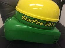 2014 John Deere 0907PC STARFIRE