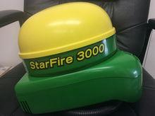 2012 John Deere 0907PC STARFIRE