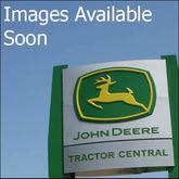 2009 John Deere X500