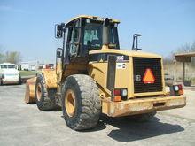 2003 Caterpillar 950G
