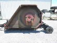 2008 Bush Hog 3615