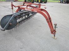 2005 New Idea 4150
