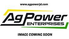 2013 John Deere XUV 825I GREEN