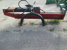 Speeco 3 PT LOG SPLITTER