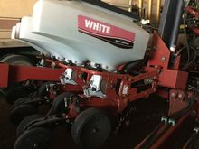 2003 White PT-2200