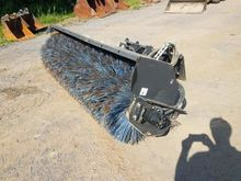 2013 Sweepster 22084MH