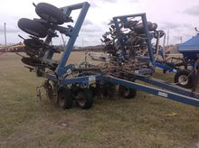 2012 DALTON AG PRODUCTS DW6028