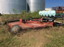 Used Bush Hog Lawn Mowers for sale | Machinio