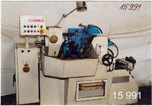 1982 AVYAC Avyamatic Drill Grin