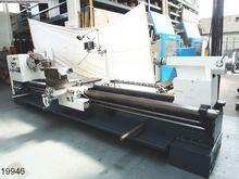 1991 SARO SPA 10 - S1 x 3000 Ce