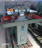 GREIF DHL-1-1-KT Turning Tool G