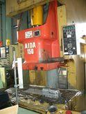1990 AIDA NC1-150(1)B