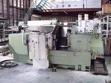 1990 Okuma LB-15