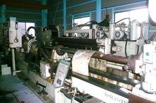 1990 Kansai KS-74B