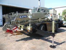 2004 KATO KRM13H (MR130)
