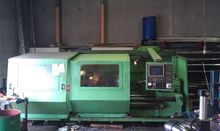 1991 DS&G CNC322OP