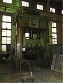 1989 Stanko PA3438