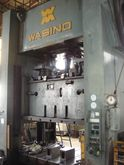 1976 Washino CS2-250