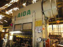 1982 AIDA PDA-30H
