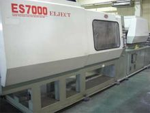 1997 Nissei ES7000