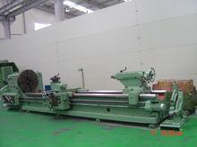 Used 2008 Ryazan 165