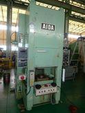 Used 1987 AIDA K-160