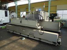 2011 Okamoto OGM-3150NCB