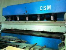1990 CSM 60062-E