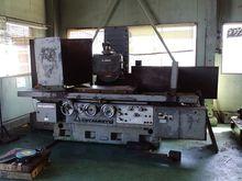 Used 1976 Okamoto PS