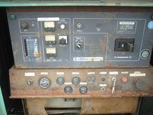 1993 NIPPON SHARYO NES400SM
