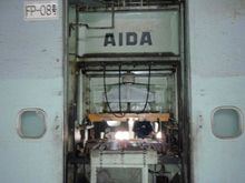 1975 AIDA PDA-20L