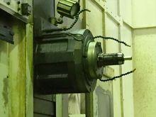 Used 1997 1997 BTD-1
