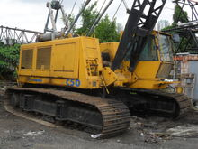 Used 1990 Casagrande