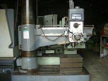 2000 Tominaga RH-1300