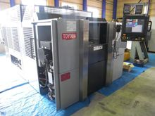 Used 2009 Toyoda GC2