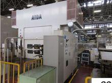 1998 AIDA TMX-L2-800(2)