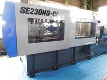 2011 Sumitomo SE230HS-CI