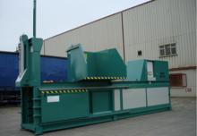Box press HX 650 SR