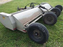Used 1980 HINIKER 40