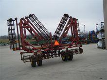 Used 2004 SUNFLOWER