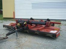 Used 2012 BUSH HOG 3