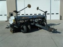 Used CRUST BUSTER 34