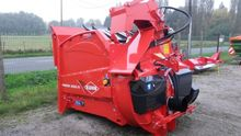 New 2016 Kuhn PRIMOR