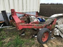Used 1995 Lely ROC S