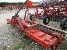 Used 1988 Kuhn HR400