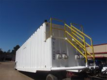 Used Frac Trucks for sale  Dragon equipment & more | Machinio
