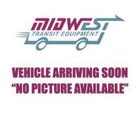 2014 Chevrolet Starcraft