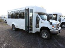 2013 Ford Elkhart