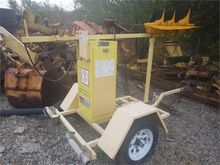 Used 1990 TOWER LIGH