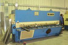 1996 Haco TS 3012